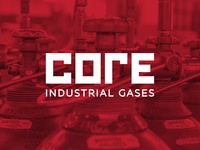 CORE Industrial Gases