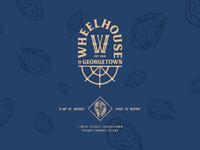 Wheelhouse Branding v2