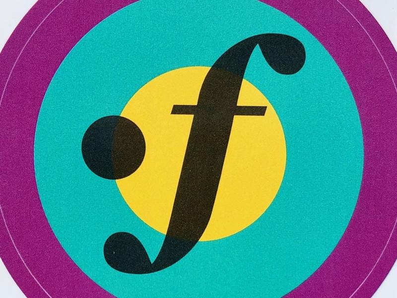 fortrabbit stickers