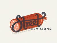 Logo - Unused