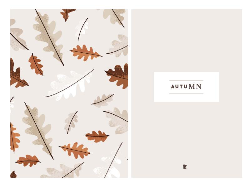 autuMN autumn fall minnesota texture seasons leaves