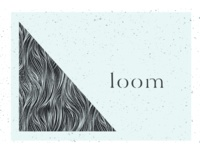 Loom - unused