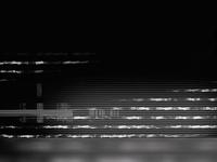 Sacred Sound chapter 2 video teaser