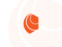 icon (logo) concept