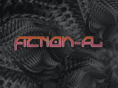 Fiction-al logo