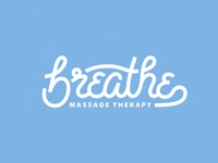 breathe massage therapy