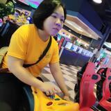 Linh Quach