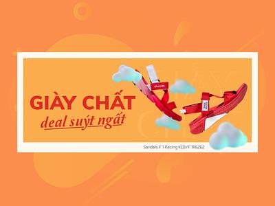 Website Banner webdesign website banner design