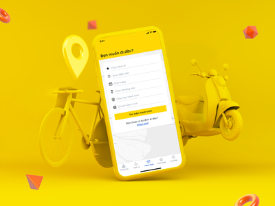 Travie - Trip Planner Apps for Travelers trip planner app travel app design design ui