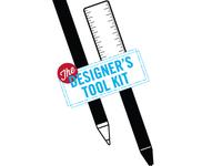 Designer's Tool Kit