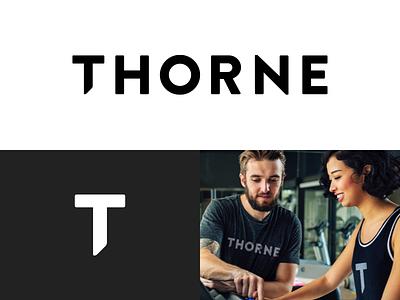 Thorne t supplement thorne