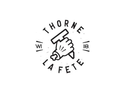 Thorne La Fete