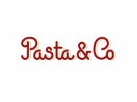 Pasta & Co
