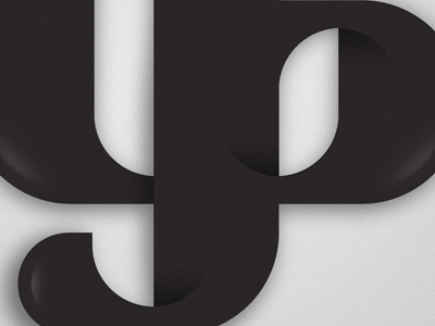 ga-type modular typography experiment