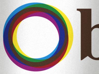 bacc logo logo vector