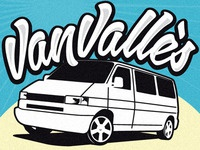 VanVallès