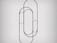 type design: 1st step