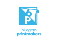 Bluegrass Printmakers