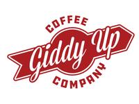 Giddy Up Coffee Company