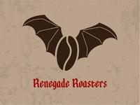 Renegade Roasters