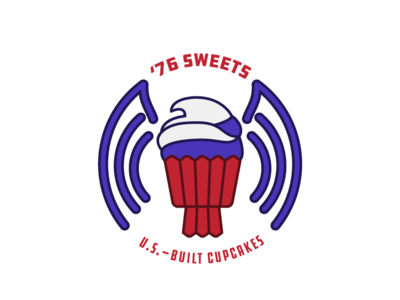 '76 Sweets