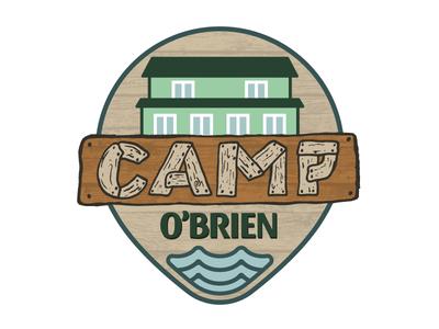Camp O'Brien