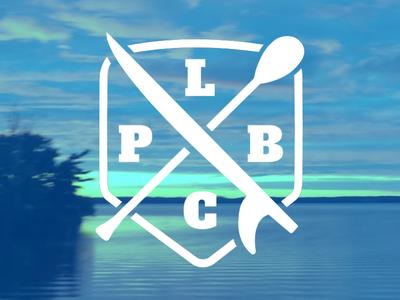 Lake Champlain Paddle Boarders