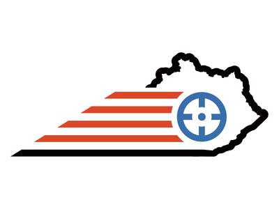 Bluegrass Shotgun Championship