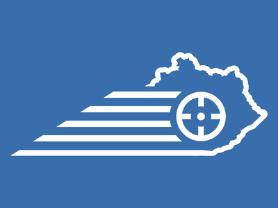 Bluegrass Shotgun Championship (alternate)