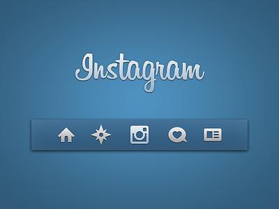 Instagram Icons iphone instagram free icons