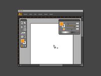 Adobe Pixel