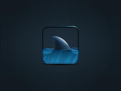 iPhone, Mac app icon illustration