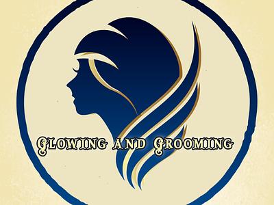 CUSMETIC LOGO logodesign design company logo branding logo graphic design