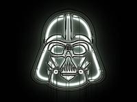 Vader Neon