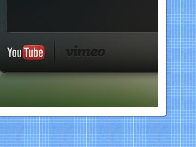 Screen shot 2012 11 22 at 18.32.43