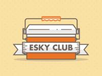Esky Club