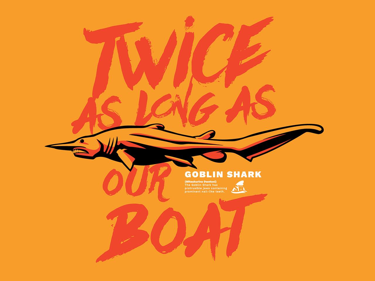 Pilot web shark week9