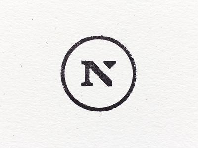 Nativ Made Mark