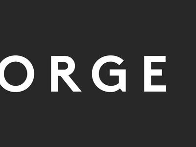 Reforge Unused Letters