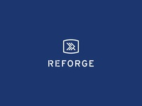 Reforge Unused Letterforms V3