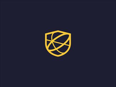 IPMA Logomark