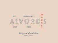 BSDS Thunderdome: Alvord's Market