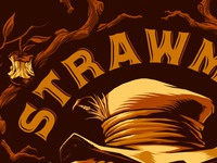 AO Premium Strawman