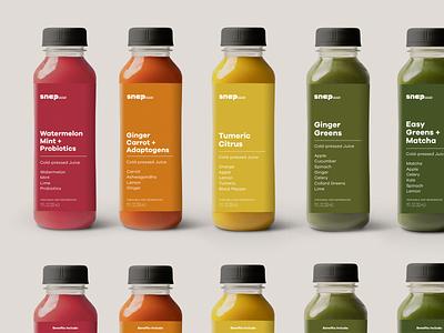 Juice Label Designs handsome print juice branding packaging design packaging