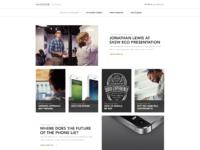 Blog main largedesktop