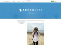Trendkite marketing blog