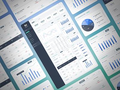 Analytics Dashboard Design ios8 branding handsome light dark mockup download exploration iphone 6 iphone 6s iphone app