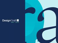 DesignCraft 2019