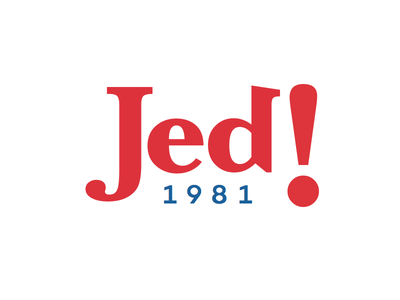 Jed! choplin baskerville humor