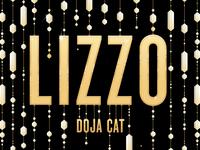 Lizzo (WIP)